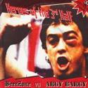 ARGY-BARGY-3rd-half