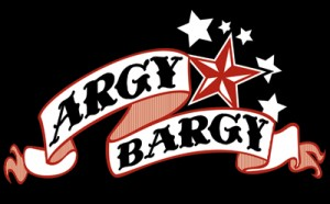 ARGY-BARGY-NEW-LOGO---For-Web