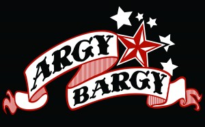 ARGY BARGY NEW LOGO - Hi Res