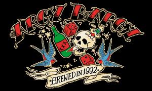 Agrgy_Bargy_brewed-logo